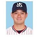 吉田大喜投手