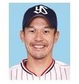 坂口智隆選手