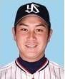 川端慎吾選手