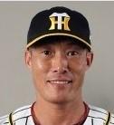 糸井嘉男選手