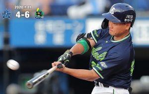 青木選手200721