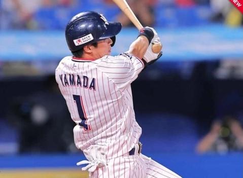 山田10号200920
