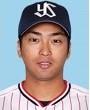 田代将太郎選手