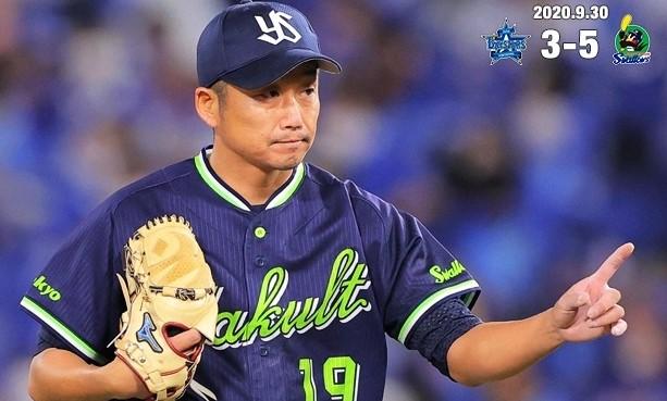 石川初勝利200930
