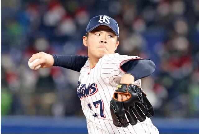 清水昇日刊スポーツ