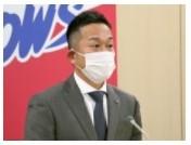 石川更改2020