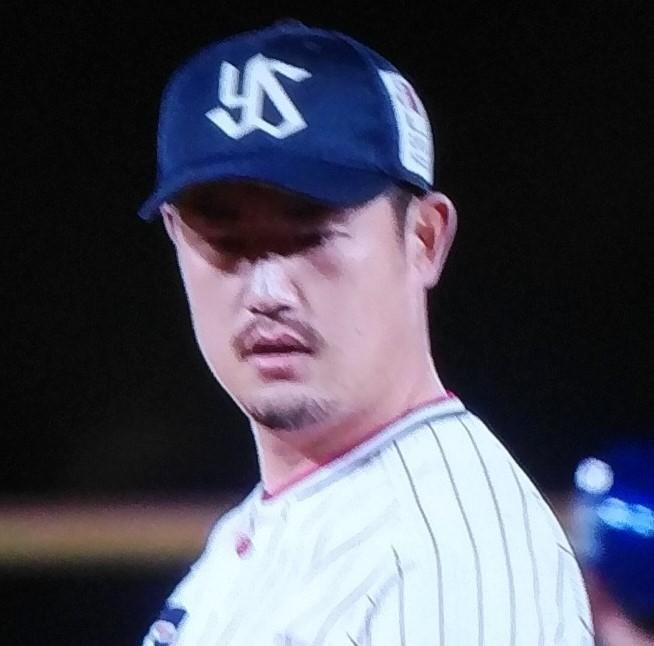 近藤弘樹投手