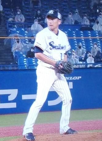 石川6月4日