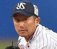 石川初勝利アイキャッチ